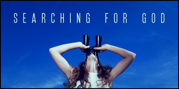 Searching-for-God[1]